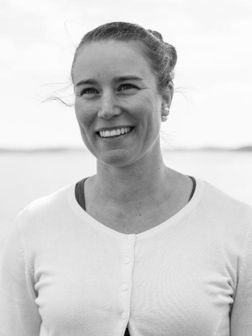 Anna-Karin Söderlind