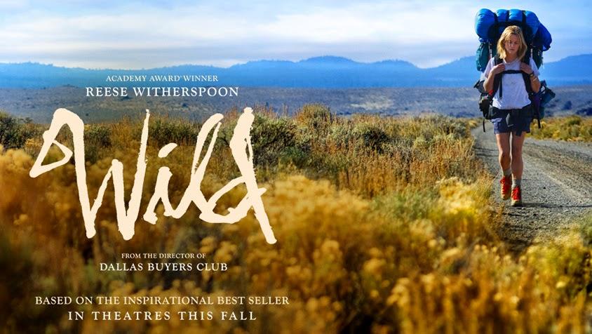 - I denna film får vi följa en kvinna som nyligen gått igenom en tragisk händelse och beslutar sig för att vandra över 1000 kilometer för att hantera det.