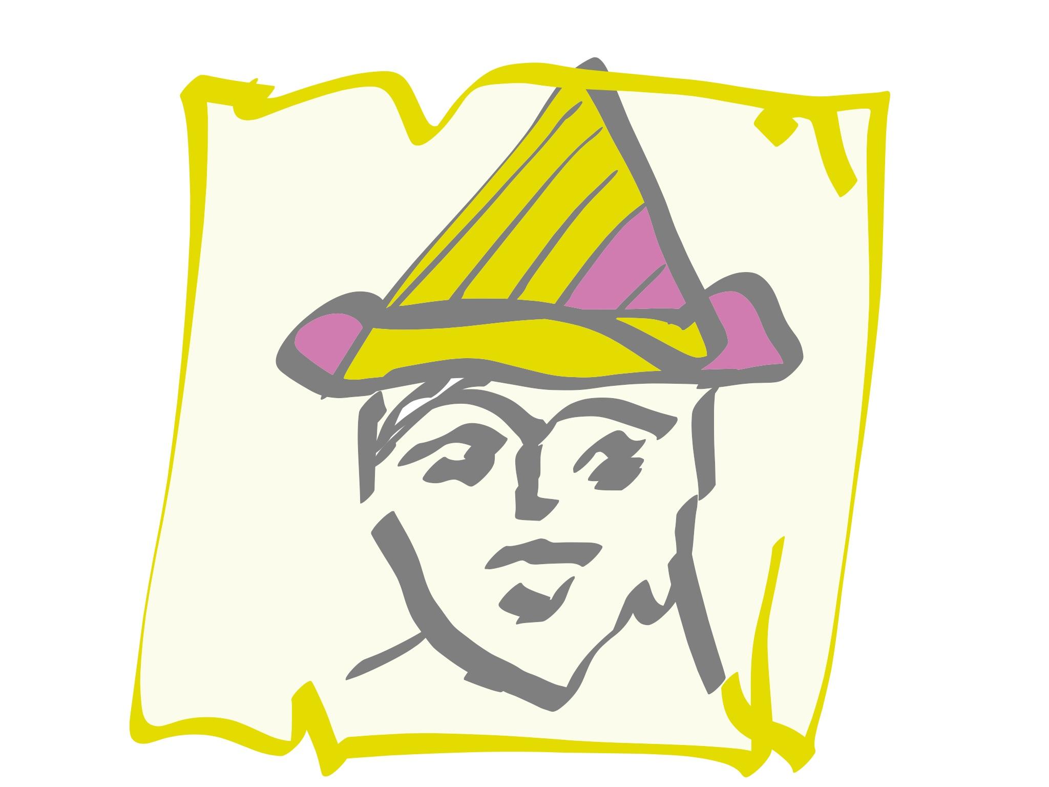 Image-1 (22).jpg