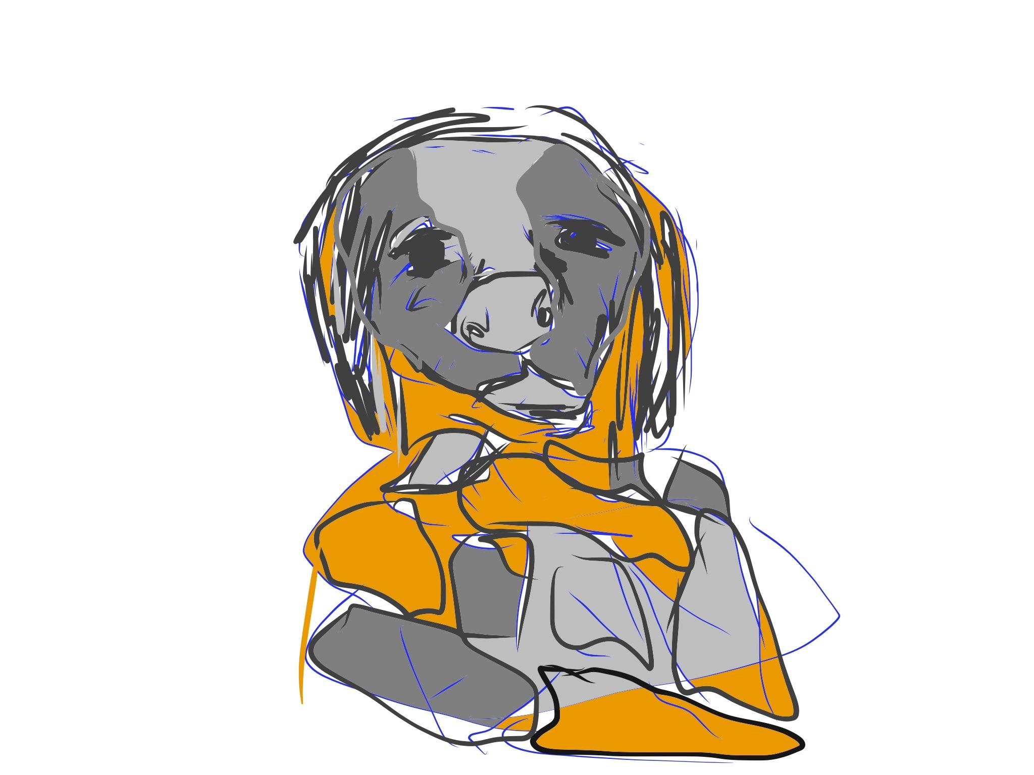 Image-1 (18).jpg
