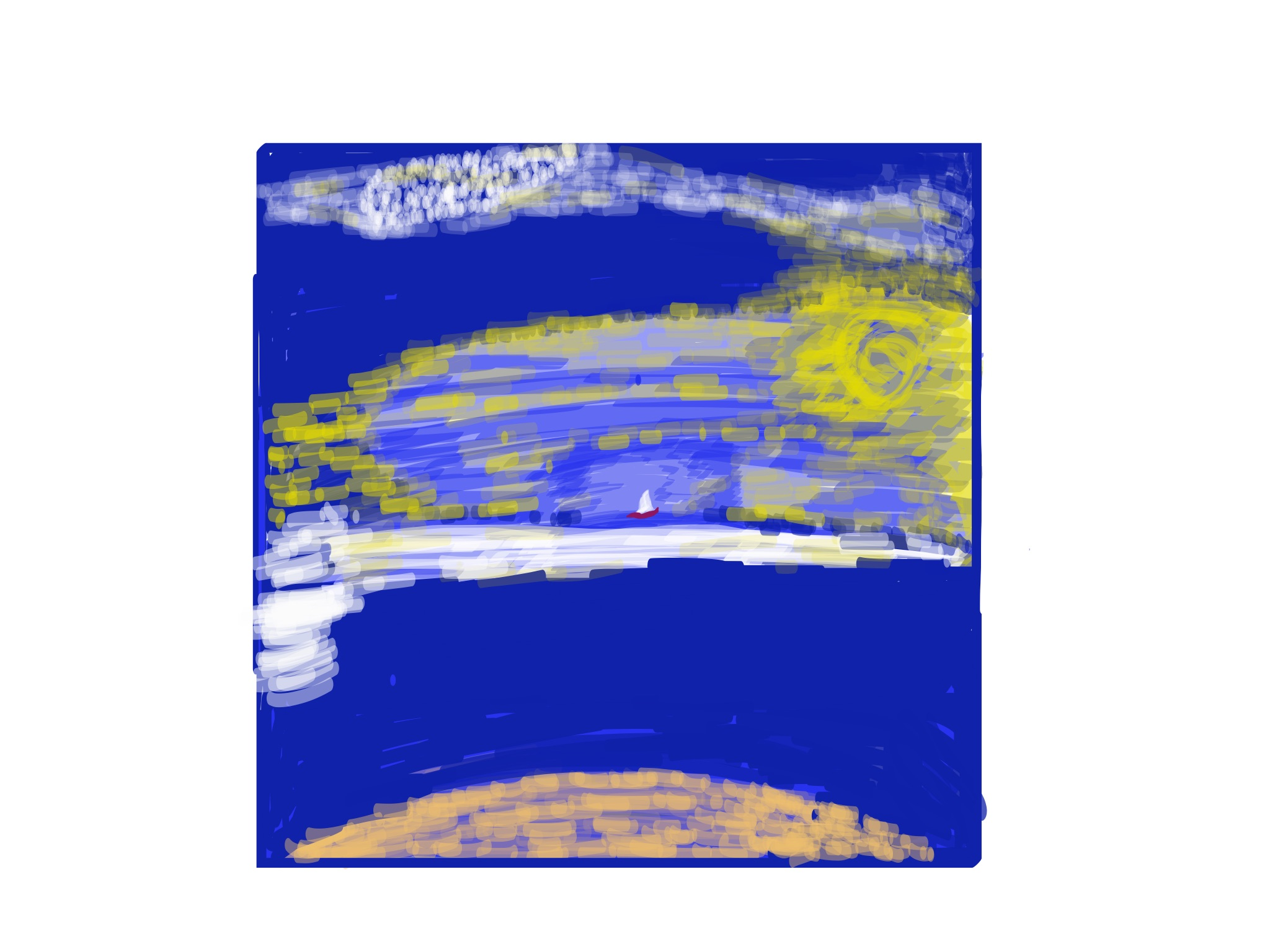 Image-1 (13).jpg