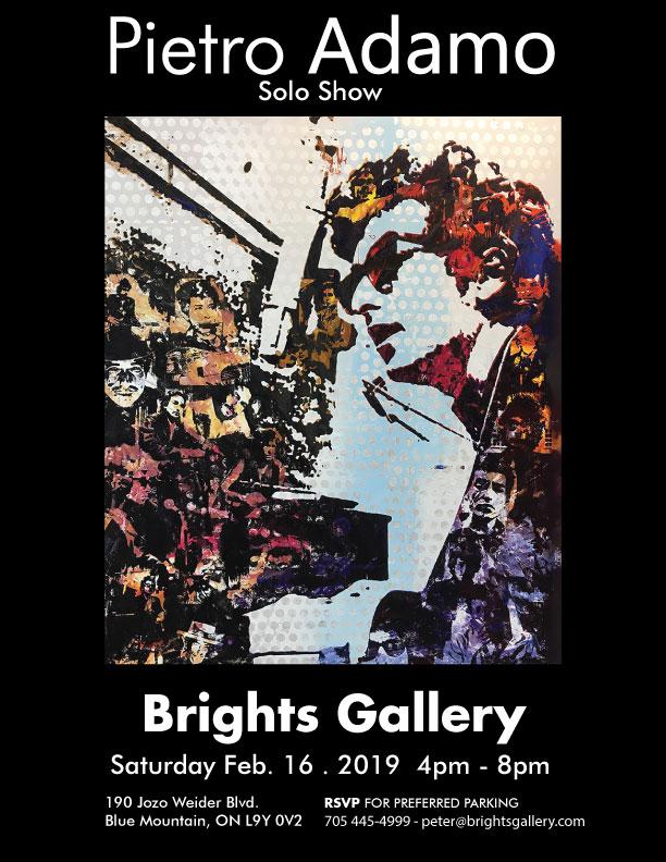 brights-show.jpg