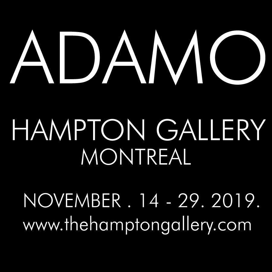 hampton-gallery-show.jpg