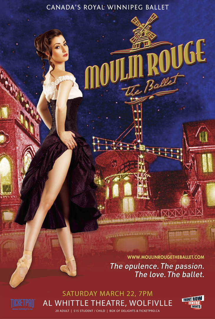 RWB-Moulin-Rouge-Movie-Poster.jpg