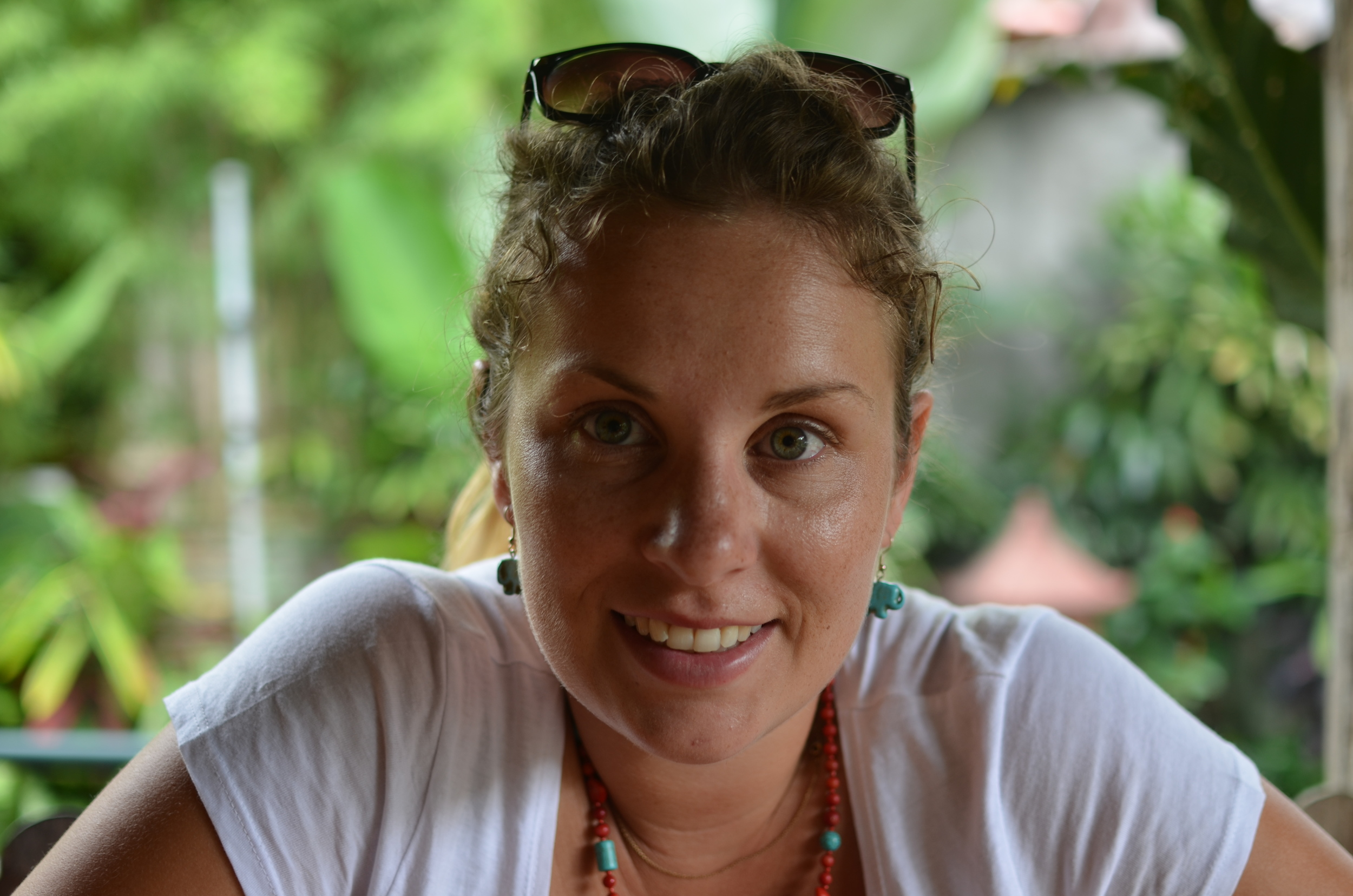 Jessica Schmit