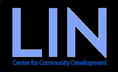 LIN Center for Community Development