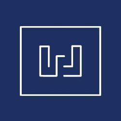 Emerging Innovation Logo.jpeg
