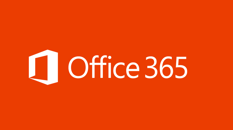 Office 365 Migration for small business