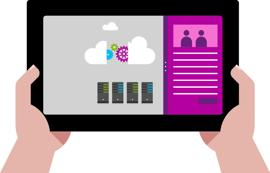 Cloud Trends for SMB