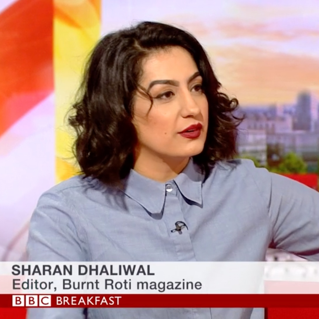 BBC Breakfast - Newspaper reviews, talking about the Royal Shakespeare Company's call for diversity with disabled actors, young women and poetry + much more!
