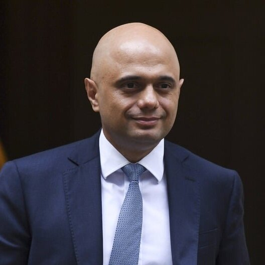 iNews: Sajid Javid has topped a British Asian power list — but he hasn't made the Tories more compassionate - READ MORE