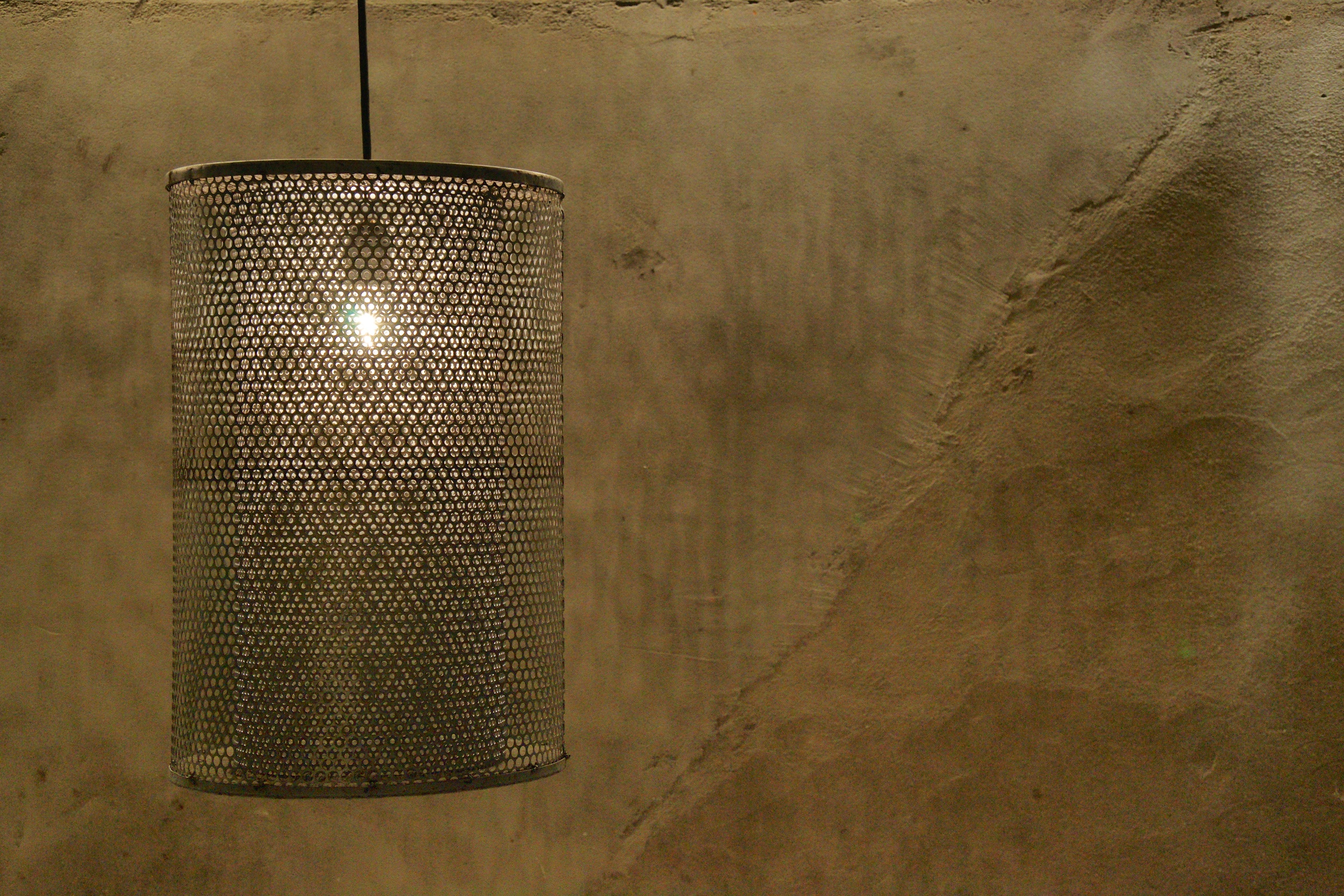 Afi Lamp XL