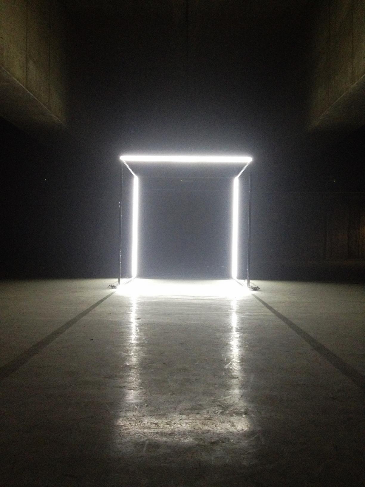 kube3.jpg