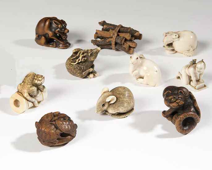 Edmund de Waal Netsuke Collection rev.jpg