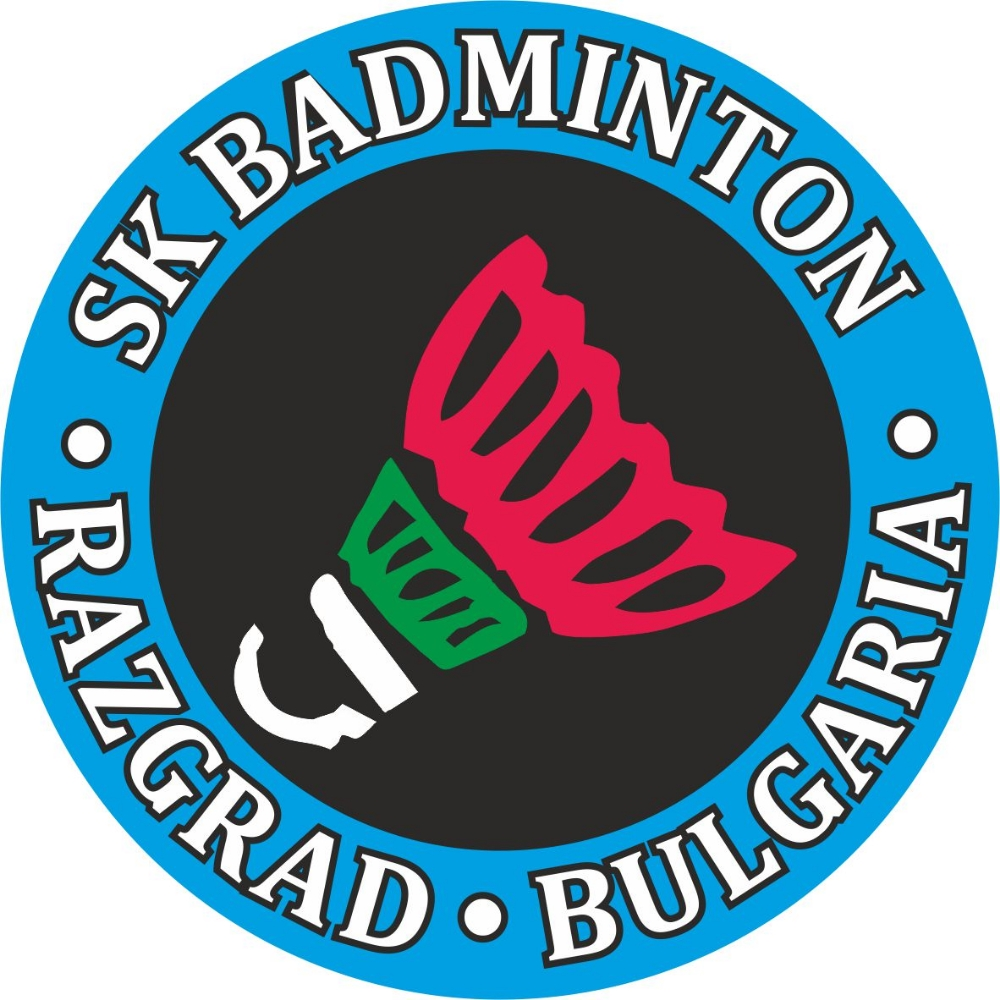 Logo SK Badminton.jpg