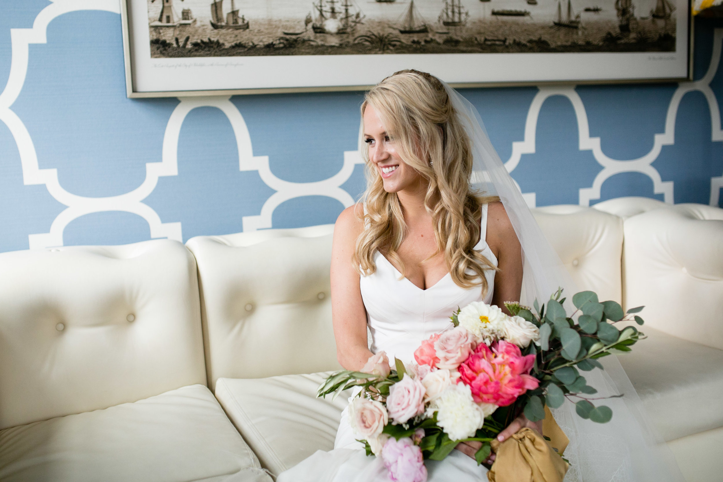 Front and Palmer wedding by Peach Plum Pear Photo_022.jpg