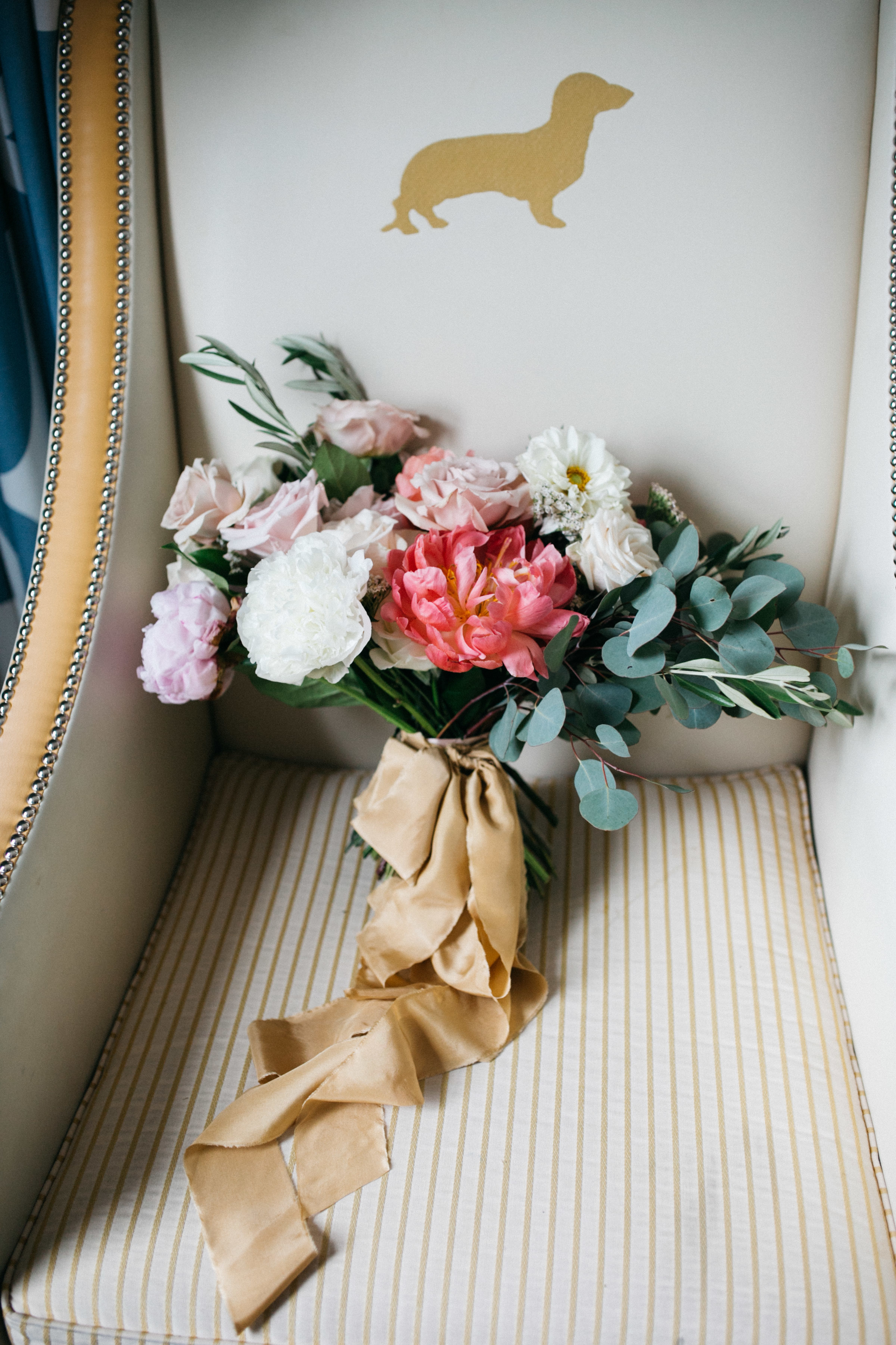 Front and Palmer wedding by Peach Plum Pear Photo_003.jpg