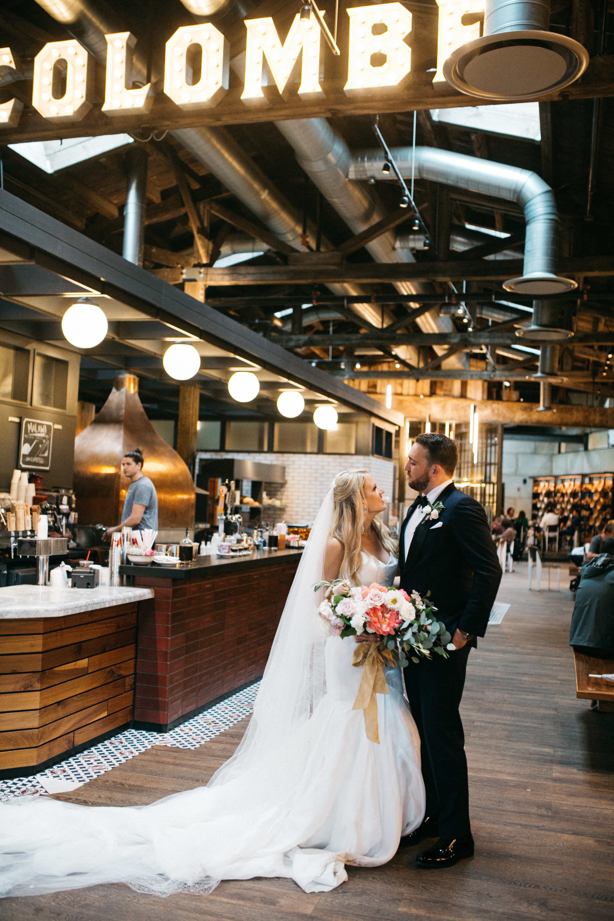 Front and Palmer wedding by Peach Plum Pear Photo_097.jpg