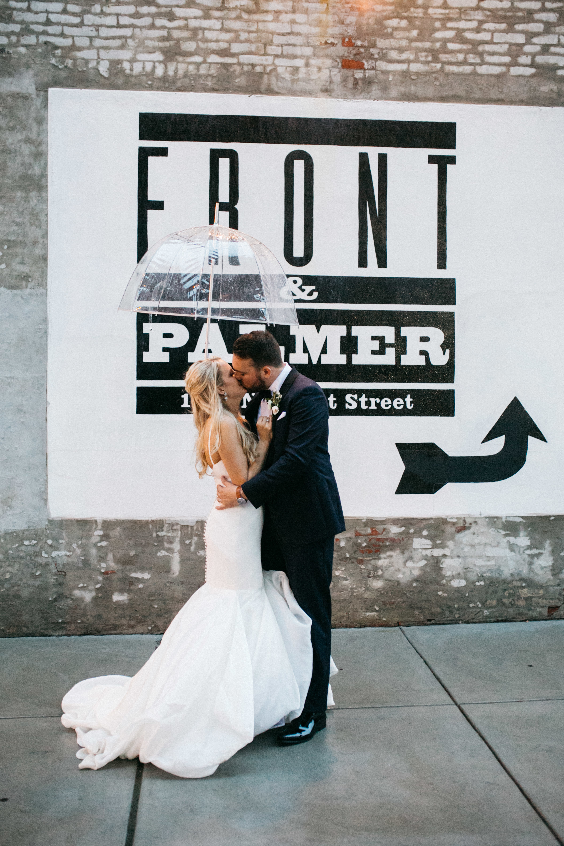 Front and Palmer wedding by Peach Plum Pear Photo_112.jpg