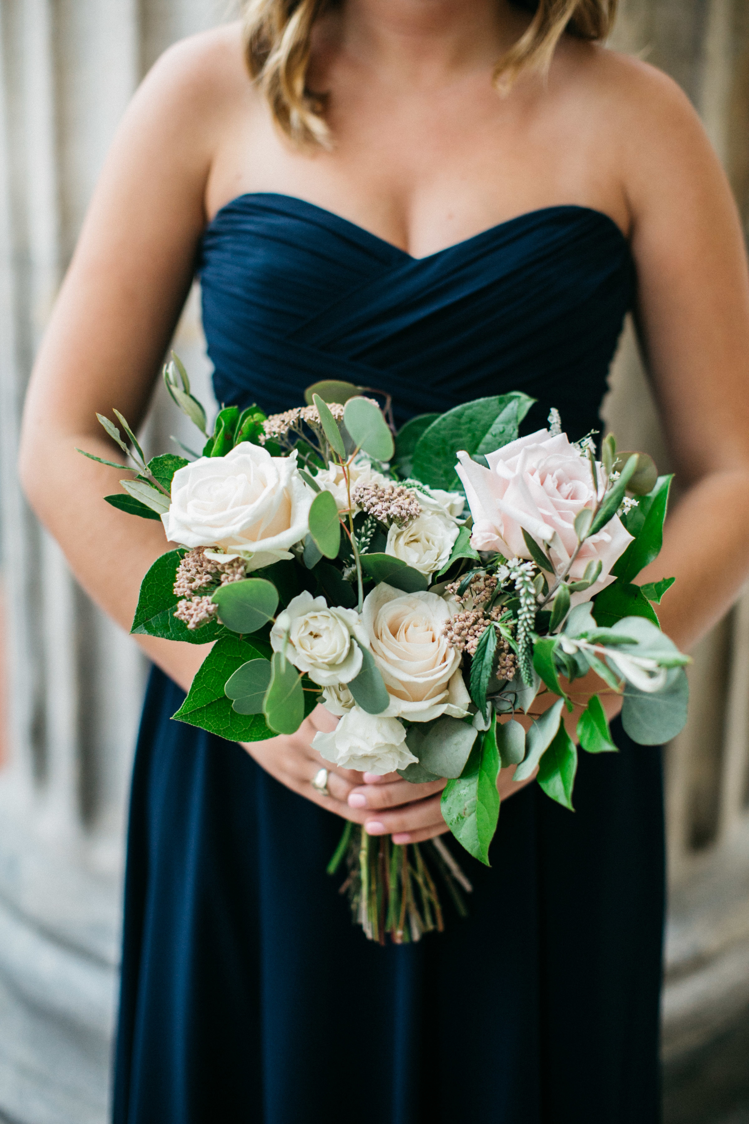 Front and Palmer wedding by Peach Plum Pear Photo_058.jpg