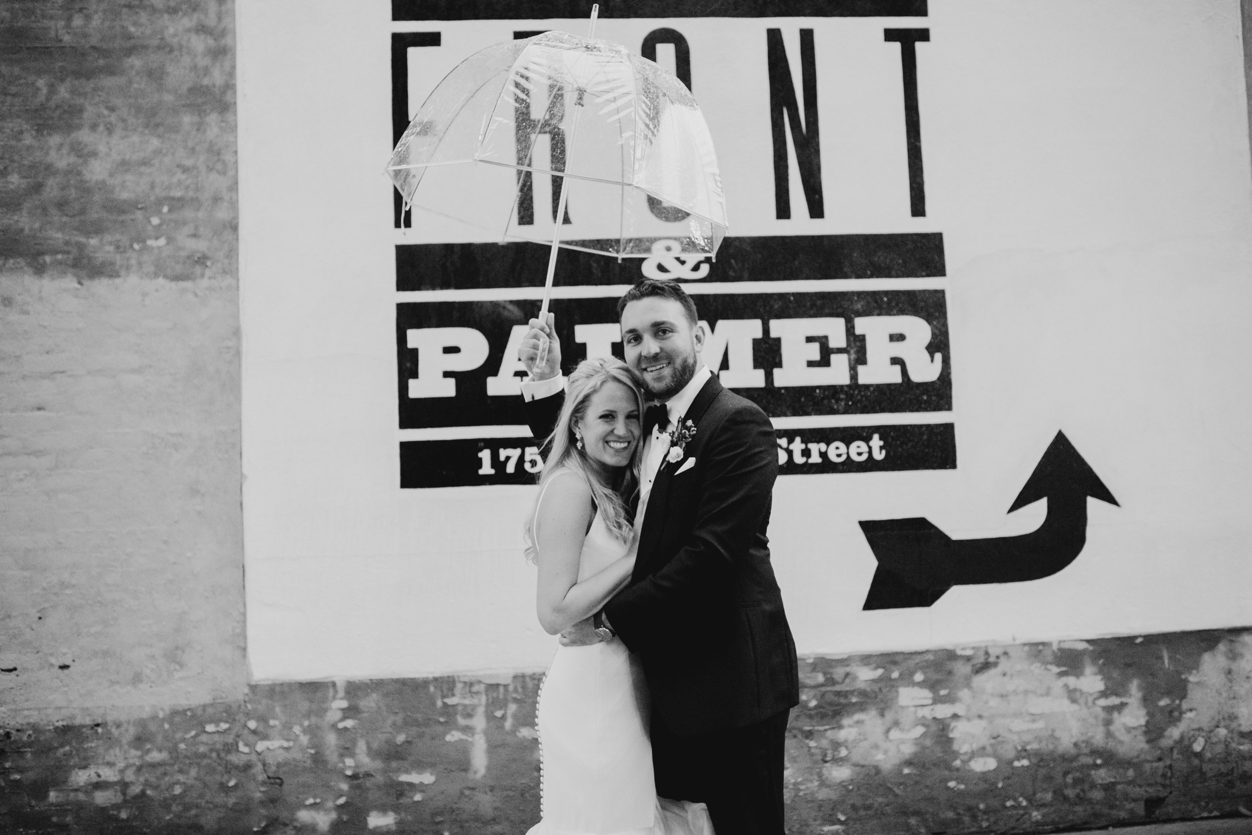 Front and Palmer wedding by Peach Plum Pear Photo_113.jpg