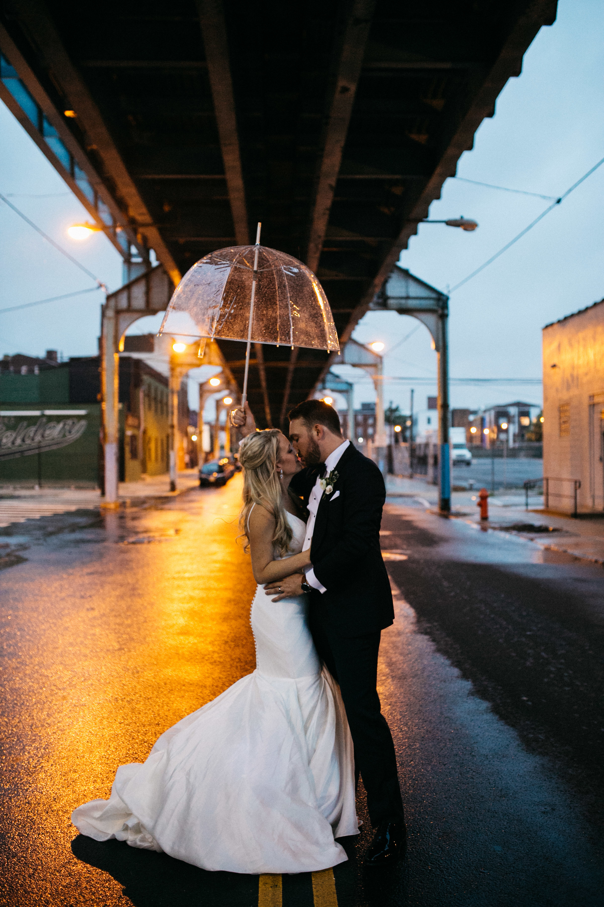 Front and Palmer wedding by Peach Plum Pear Photo_186.jpg
