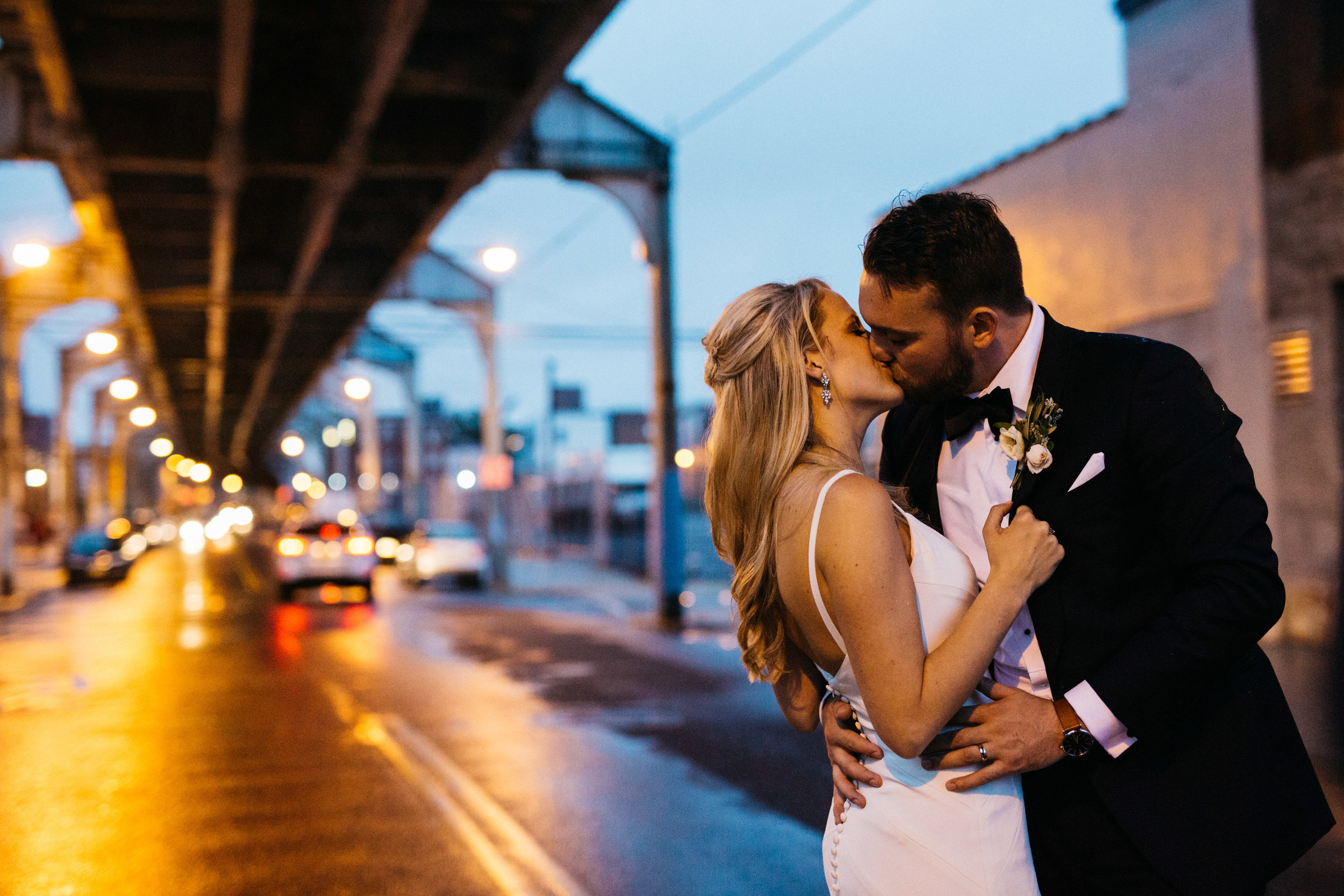 Front and Palmer wedding by Peach Plum Pear Photo_188.jpg