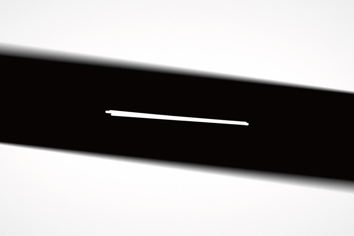 nhk-archives-VI-web-3×2-3.jpg