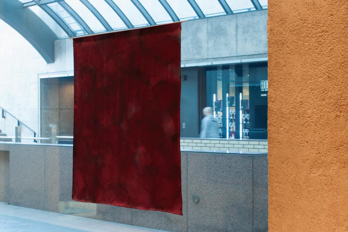 Laminates-of-time-Exhibition-04.jpg