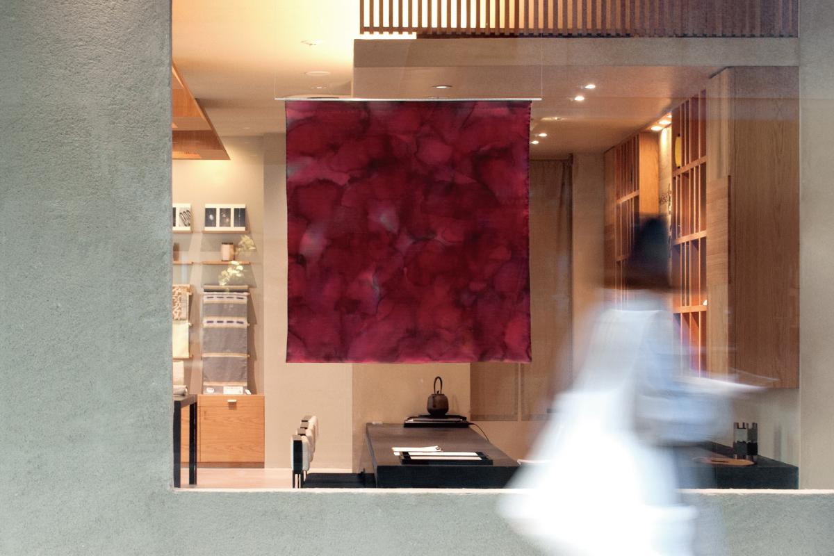 Laminates-of-time-Exhibition-02.jpg