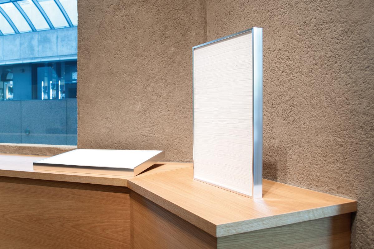 Laminates-of-time-Exhibition-07.jpg