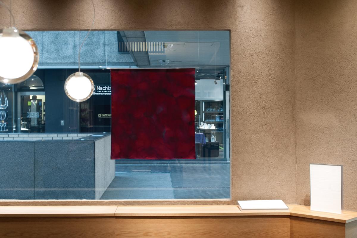 Laminates-of-time-Exhibition.jpg