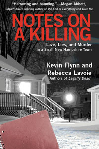 Notes-on-a-Killing-cover.jpg
