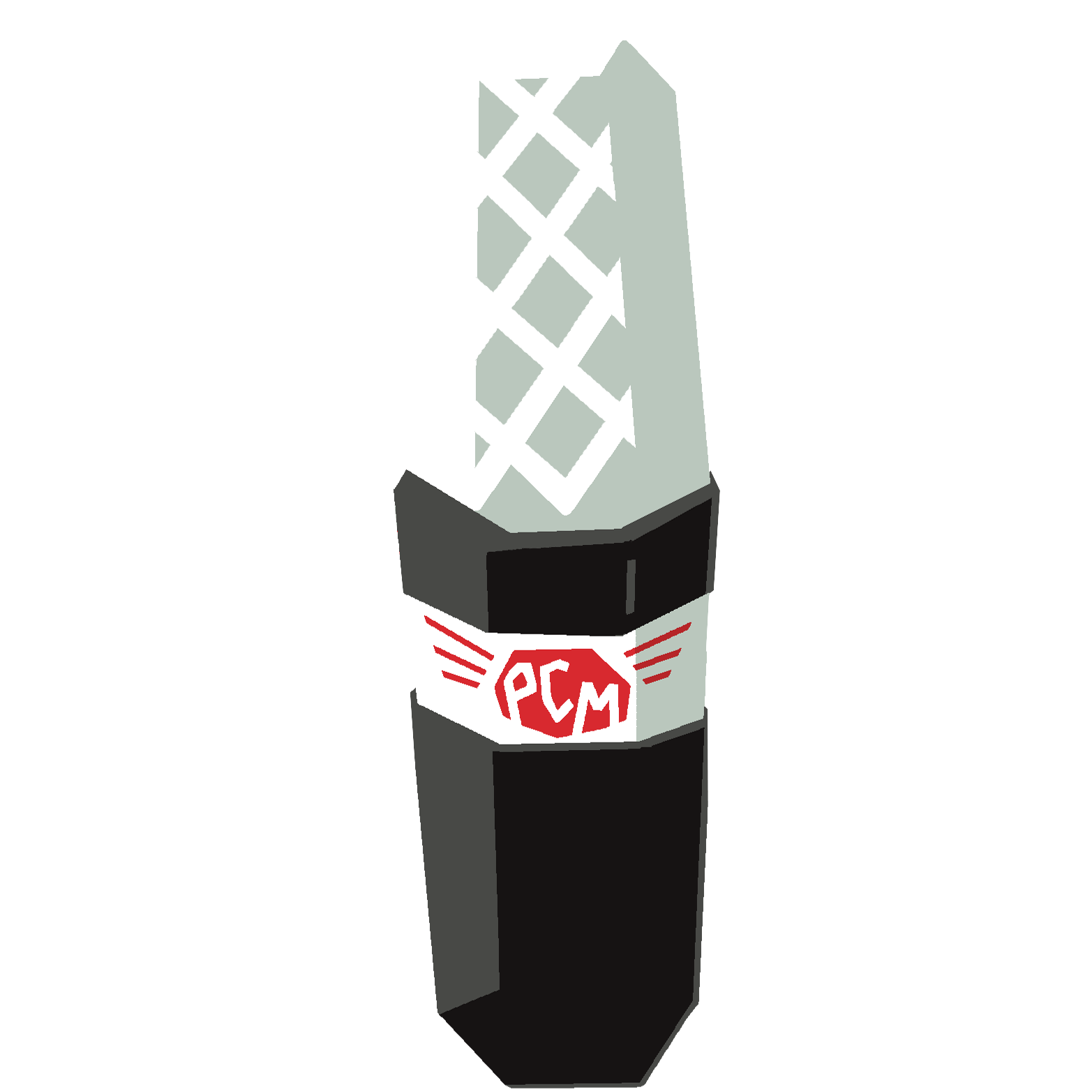 Mic-isolated-sq.png