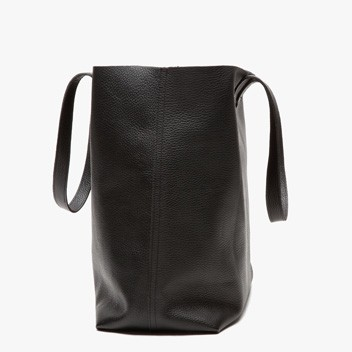 tote_short_black_2_3_.jpg