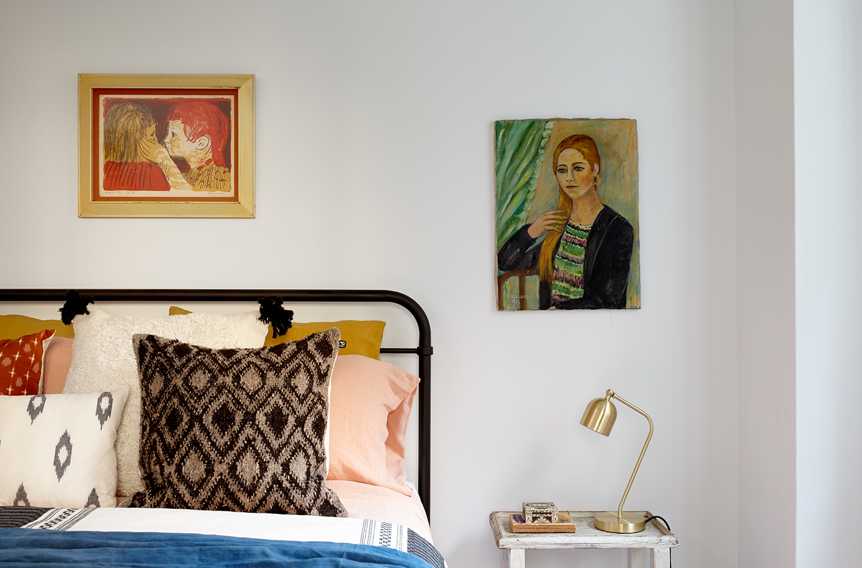 luxury apartment for rent philadelphia