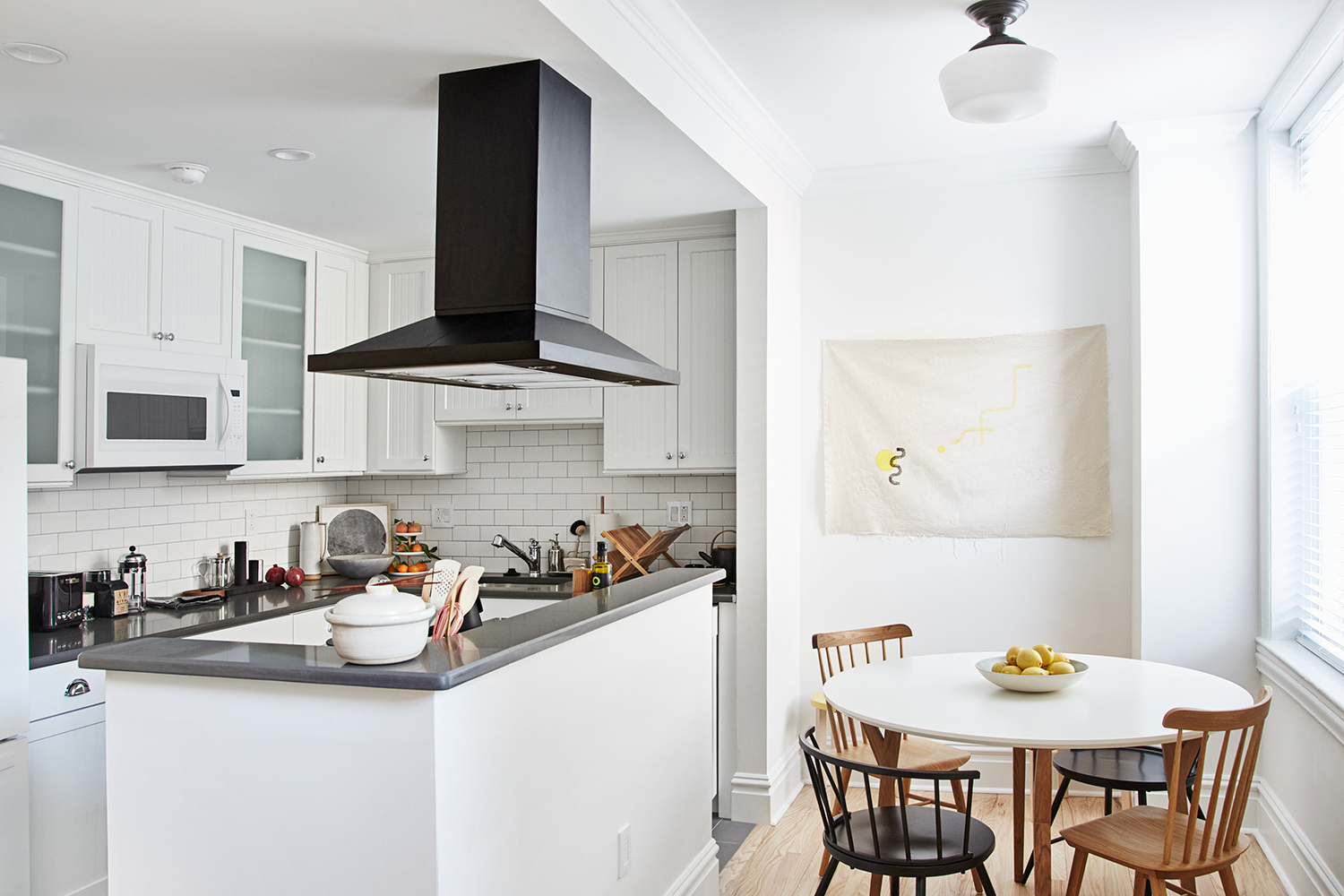 Rittenhouse townhouse apartment for rent
