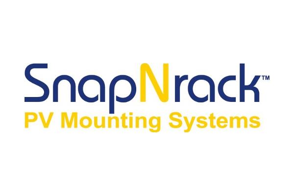 SnapNrackLogo_jpg-1.jpg