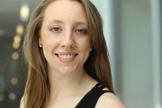 Katherine Bergstrom