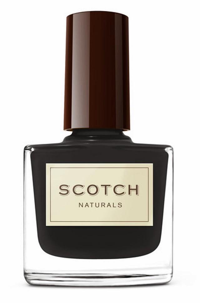 Scotch_Black_Tartan_grande.jpg