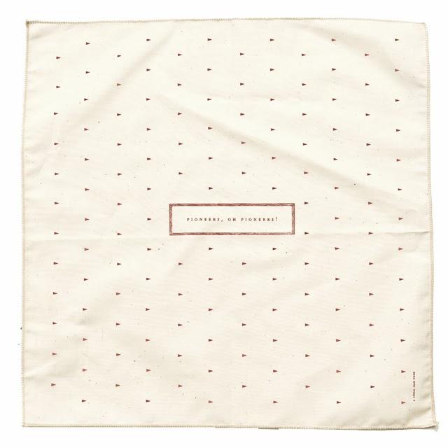 http://www.izola.com/products/pioneers-oh-pioneers-handkerchief-1