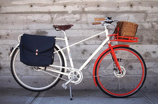 BICYCLE-02+-+Copy.jpg