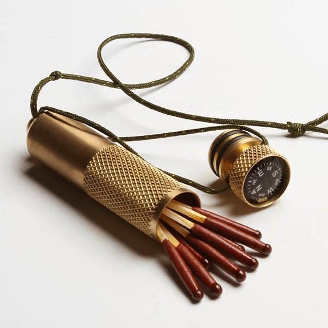 brass_matchsafe_600c_1024x1024.jpg