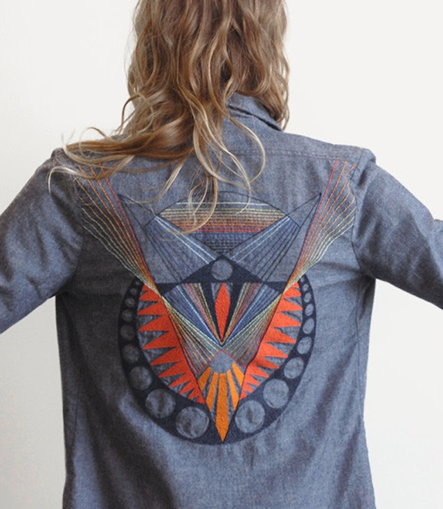 http://coast-wide.com/collections/womens/products/cosmic-dreamer-1