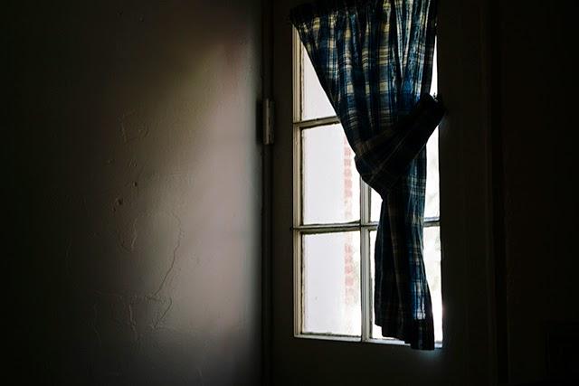 Inside-Door.jpg