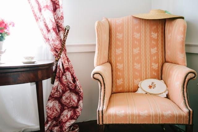 Inside-Hat-on-Chair.jpg