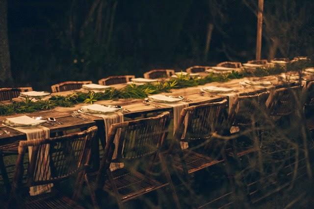 Farm%2Bto%2BFork12.jpg