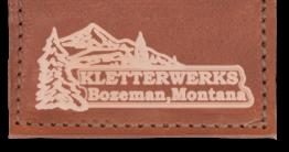 kletterwerks-logo.png