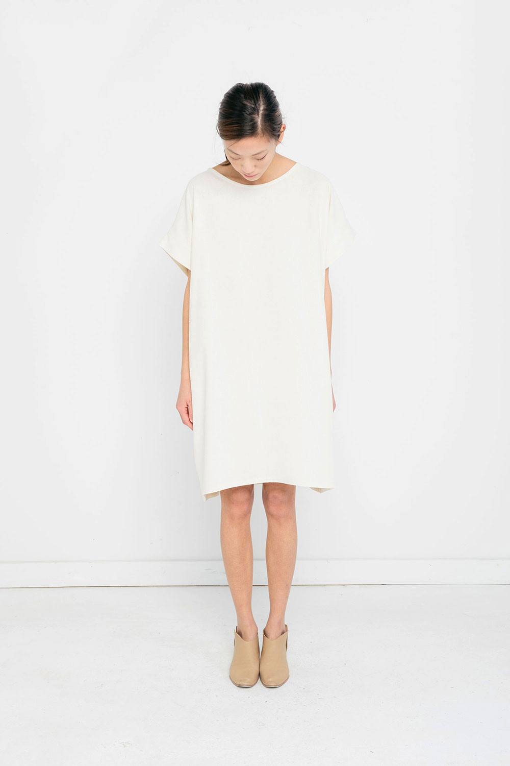 Elizabeth Suzann - Georgia Dress - $215