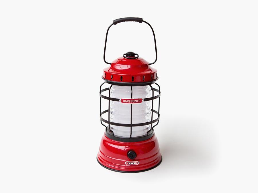 Barebones - Forest Lantern $50